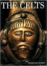 The Celts - Sabatino Moscati (ISBN 9780847821938)