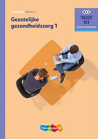 Werkboek (ISBN 9789006910728)