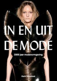 In en uit de mode - Karin Schacknat (ISBN 9789089895967)