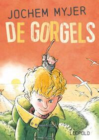 De Gorgels - Jochem Myjer (ISBN 9789025867898)