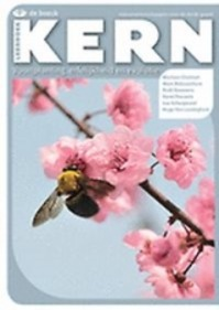 Kern - Voortplanting, erfelijkheid en evolutie - Unknown (ISBN 9789045553214)