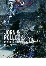 Jorn & Pollock - (ISBN 9788792877222)