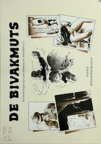 De Bivakmuts - K. Sparreboom (ISBN 9789077219508)