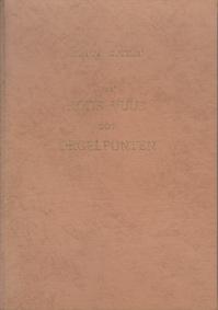 Van rode vuur tot orgelpunten [luxe-editie] - Blanka Gyselen