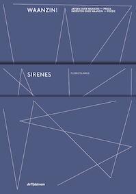 Waanzin! / Sirenes (ISBN 9789058983237)