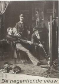 Catalogus van prenten en tekeningen uit de Stachelswine collectie - D. Desjardijn (ISBN 9789070604202)
