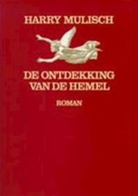 De ontdekking van de hemel - Harry Mulisch (ISBN 9789023435600)