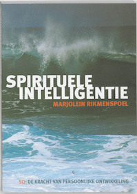 Spirituele intelligentie - Marjolein Rikmenspoel (ISBN 9789069636542)