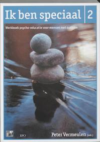 Ik ben speciaal (ISBN 9789064453694)