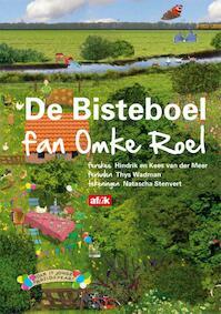De bisteboel fan omke Roel - Hindrik van der Meer, Thys Wadman (ISBN 9789062738809)