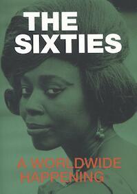 The Sixties (ISBN 9789462261501)