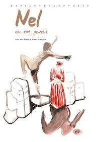 Nel - Lies van Gasse, Peter Theunynck (ISBN 9789028426610)