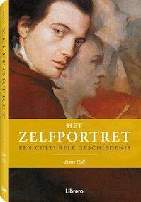 Het Zelfportret - James Hall (ISBN 9789089986160)