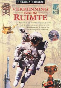 Verkenning van de ruimte - F. Trotman (ISBN 9789054952794)