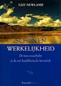 Schijn en werkelijkheid - Guy Newland, Marian de Heus (ISBN 9789074815369)