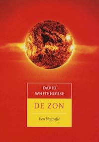 De zon - D. Whitehouse (ISBN 9789043012539)