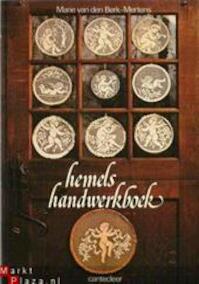 Hemels handwerkboek - Marie van den Berk-mertens, Hetty Paërl (ISBN 9789021313382)