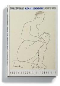 Vlek als levenswerk - C. Offermans (ISBN 9789065544834)