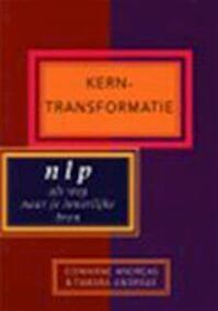 Kern-transformatie - C. Andreas, T. Andreas (ISBN 9789063254643)