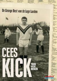 Cees kick - Yoeri van den Busken (ISBN 9789067970488)