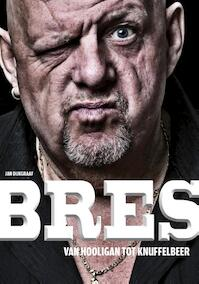 Bres - Jan Dijkgraaf (ISBN 9789067970969)