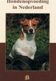 Hondenopvoeding in Nederland - H.L. Leunissen, H. W.J. / Kleve Netto (ISBN 9789076717111)