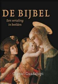 De bijbel - Gianni Guadalupi (ISBN 9789025900915)