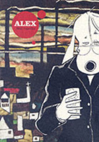 alex - Mark Kalesniko (ISBN 9781560977452)