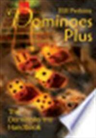 Dominoes Plus - Bill Perkins (ISBN 9780595205769)