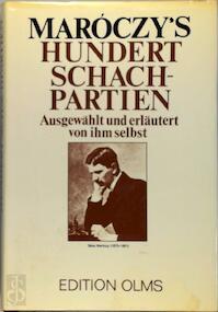Das Schacherbe Aljechins - Aleksandr A. Kotov, Hermann Mohaupt (ISBN 9783283001735)