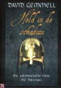 Held in de schaduw - David Gemmell, Gerard Suurmeijer (ISBN 9789022531471)