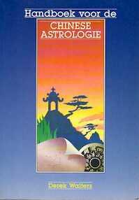Handboek voor de chinese astrologie - Derek Walters, Vivian Franken (ISBN 9789063253257)