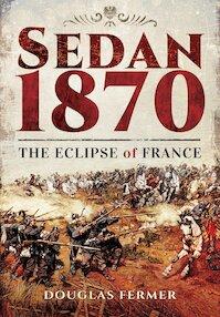 Sedan 1870 - Douglas Fermer (ISBN 9781473828896)
