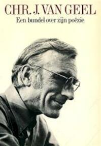 Chr.J. van Geel - Elly de Waard (ISBN 9789063220310)