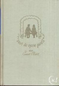 Voor de open poort - Ernest Claes