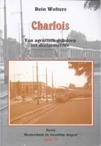 Charlois - R. Wolters (ISBN 9789028826281)