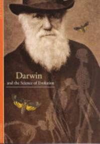 Discoveries: Darwin and the Science of Evolution - Patrick Tort (ISBN 9780810921368)