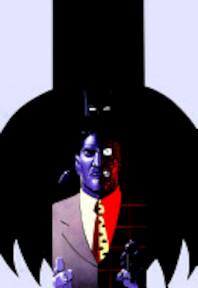 Batman - Matt Wagner (ISBN 9781563891267)