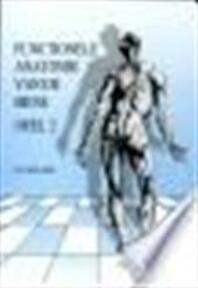 Functionele anatomie van de mens. Deel 2. - Marnix Cokelaere (ISBN 9789067167772)