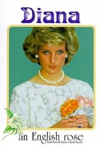 Diana - Susan Maxwell Skinner (ISBN 9780952164418)