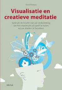 Visualisatie en creative meditatie - David Fontana (ISBN 9789044720471)