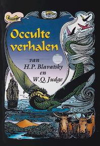 Occulte verhalen - H.P. Blavatsky, William Quan Judge (ISBN 9789070328511)