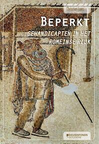 Beperkt - Christian Laes (ISBN 9789059085244)