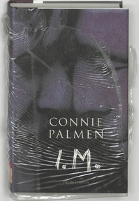I.M. - Connie Palmen (ISBN 9789053336793)