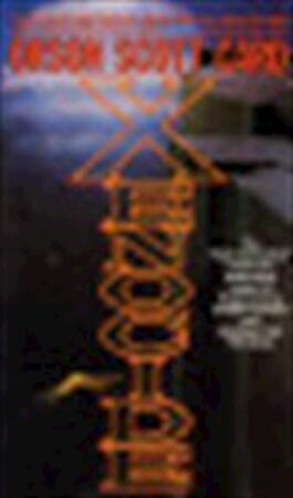 xenocide orson scott card isbn 9780812509250 de