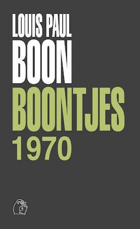 11 - Louis Paul Boon