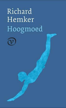 Hoogmoed - Richard Hemker