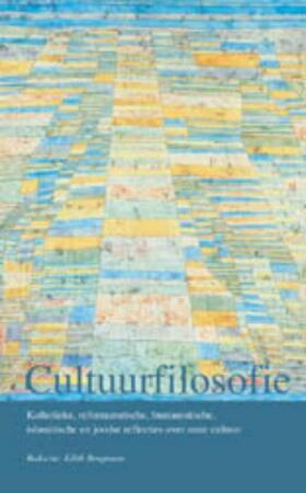 Cultuurfilosofie -