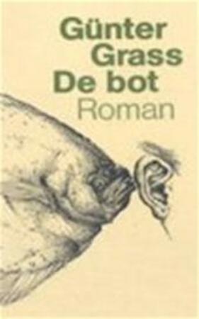De Bot - Günter Grass