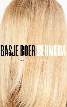 Bermuda - Basje Boer